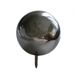Ball on Screw