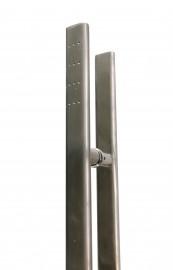 DG-342-1200 ST