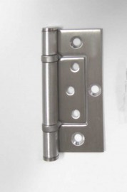 Stainless Steel Hinges H100304H