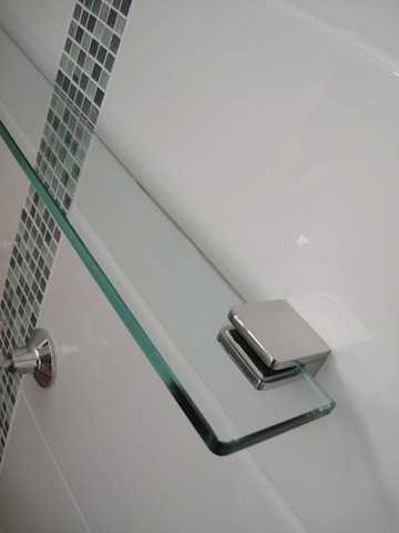 Miraculous Glass Shelf 500Mm X 100Mm Australian Made Safety Glass Download Free Architecture Designs Scobabritishbridgeorg